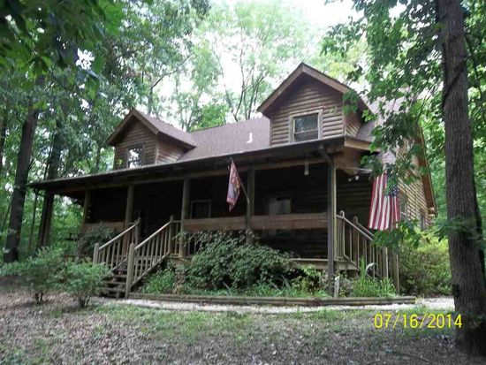 104 Reed Cv, Drummonds, TN 38023
