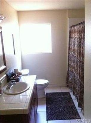 1663 W 11th St, San Bernardino, CA 92411