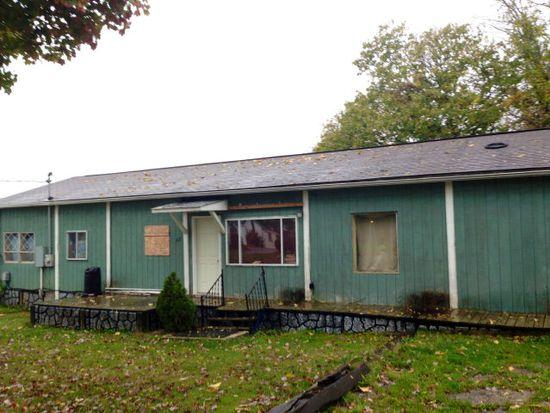 313 Bethel Rd, Beckley, WV 25801