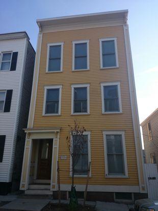 35 Bartlett St UNIT A, Boston, MA 02129