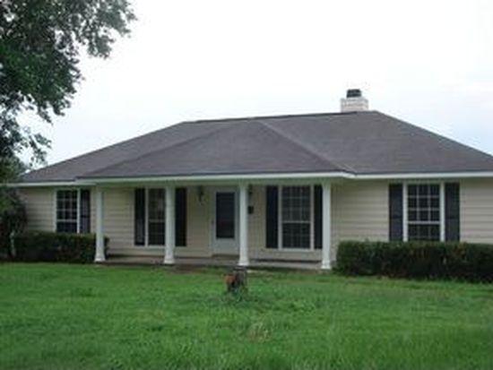 412 E Lawson Ave, Foley, AL 36535