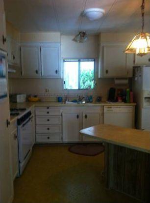 200 N El Camino Real SPC 210, Oceanside, CA 92058