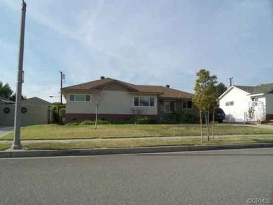 1113 Ferndale Ave, Fullerton, CA 92831