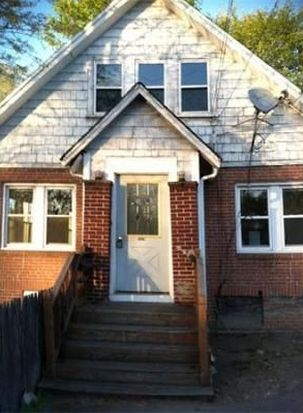 1319 N Main St, Randolph, MA 02368