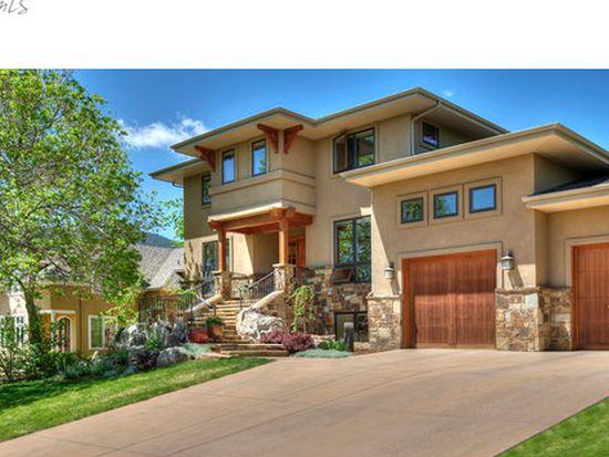 2675 Dakota Pl, Boulder, CO 80304