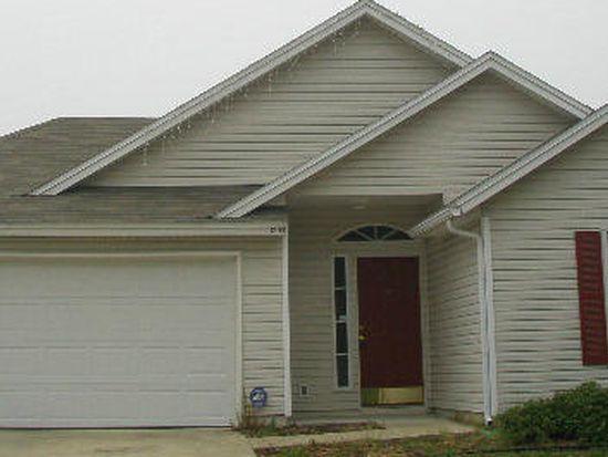 12788 Black Angus Dr, Jacksonville, FL 32226