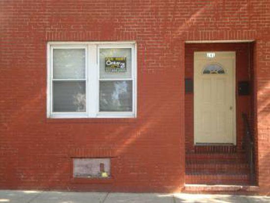 141 Shawmut St # 1, Chelsea, MA 02150