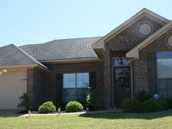 248 Ashton Way, Brandon, MS 39047