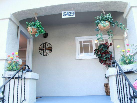 5429 Brookdale Ave, Oakland, CA 94619