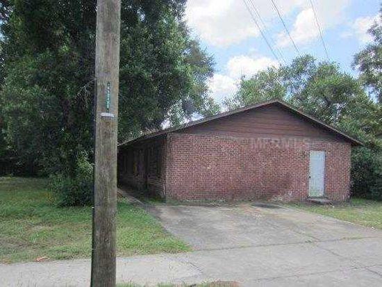 1405 E 109th Ave, Tampa, FL 33612