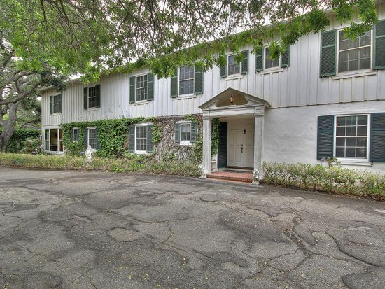590 N Kellogg Ave, Santa Barbara, CA 93111