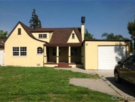 7497 Mango Ave, Fontana, CA 92336