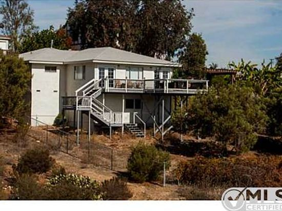 3495 Grape St, San Diego, CA 92104