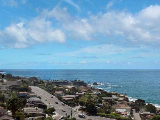 2790 Queda Way, Laguna Beach, CA 92651