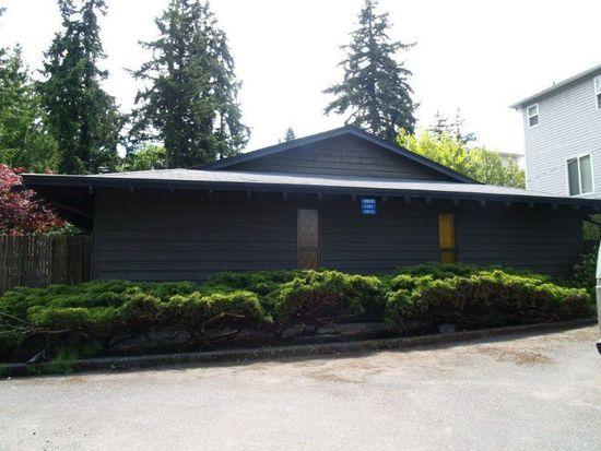 2819 NE 115th St, Seattle, WA 98125