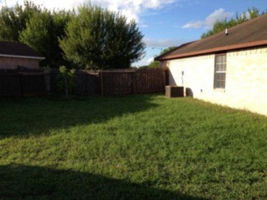 417 32nd St, Hidalgo, TX 78557