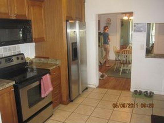 1511 Roosevelt Ave, Orlando, FL 32804