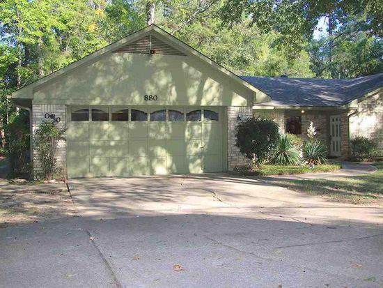 880 Maxey Rd, Longview, TX 75605