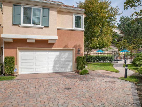 11393 Carmel Creek Rd, San Diego, CA 92130