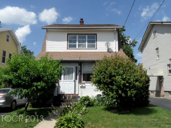 26 Johnson Ave, Bloomfield, NJ 07003