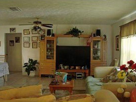900 W Weatherbee Rd, Fort Pierce, FL 34982