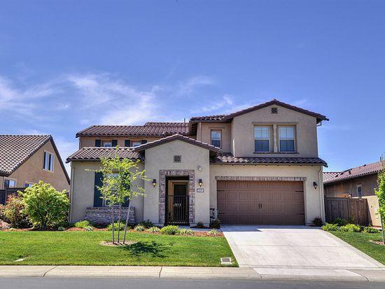 3544 Leonardo Way, El Dorado Hills, CA 95762