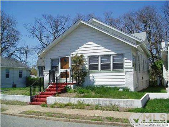 1819 Bradley Ter, Belmar, NJ 07719