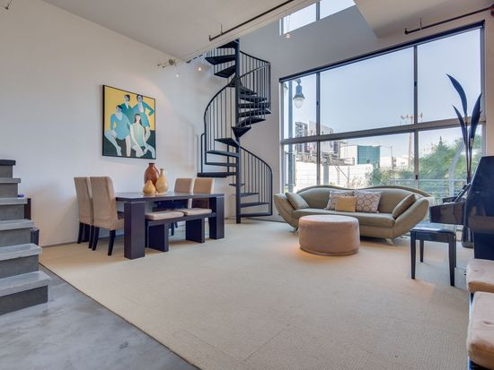 340 6th St UNIT 202, San Francisco, CA 94103