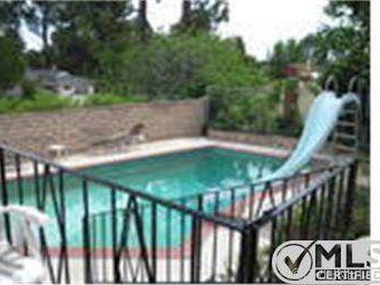 17208 Braxton St, Granada Hills, CA 91344