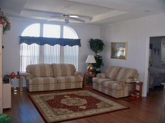 213 Windsong Ave, Davenport, FL 33897