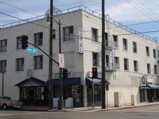 202 S Avenue 20, Lincoln Heights, CA 90031