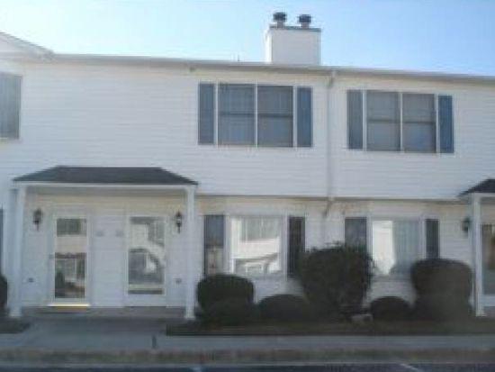 3806 Sterling Pointe Dr UNIT D4, Winterville, NC 28590