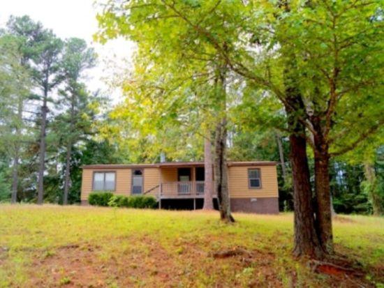 112 Quail Pl NE, Milledgeville, GA 31061