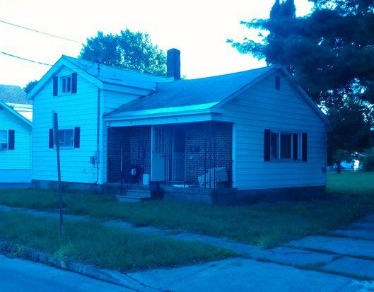 9 Erie St, Mohawk, NY 13407