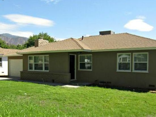 4215 N Pershing Ave, San Bernardino, CA 92407