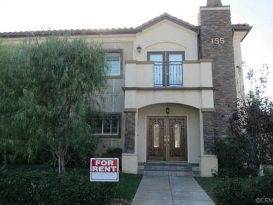 155 Harkness Ave APT 1, Pasadena, CA 91106