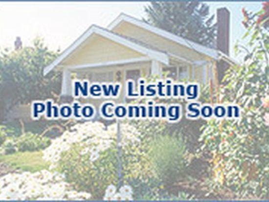 3706 S Persimmon St, Stillwater, OK 74074