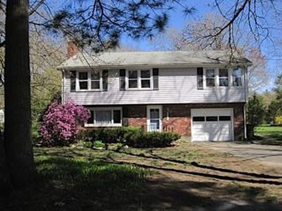 312 Elm St, Mansfield, MA 02048