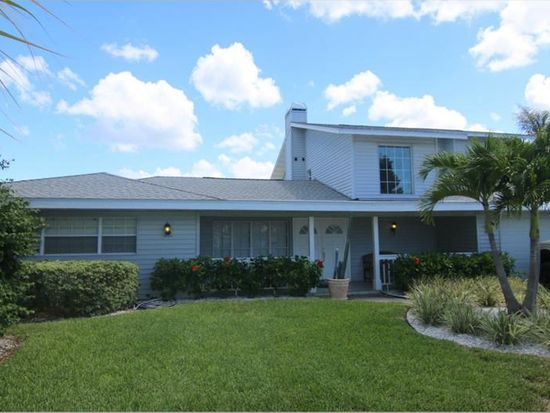 443 Midway Is, Clearwater, FL 33767