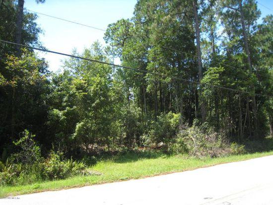 0 Marbon Rd, Jacksonville, FL 32223