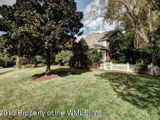 105 Jones Mill Ln, Williamsburg, VA 23185