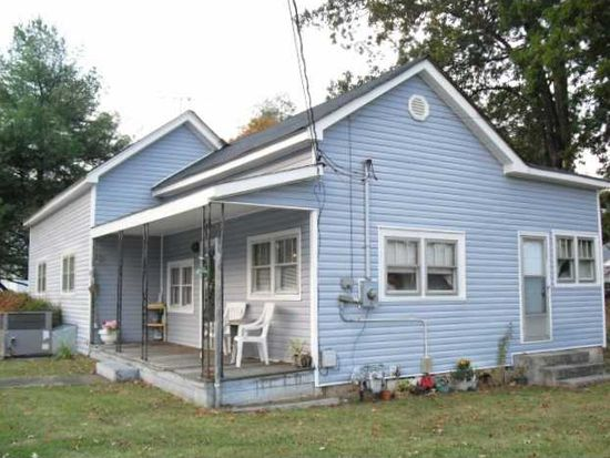 519 Holly Ave, South Pittsburg, TN 37380