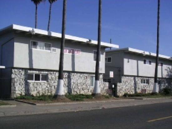 2453 Rio Linda Blvd APT 40, Sacramento, CA 95815