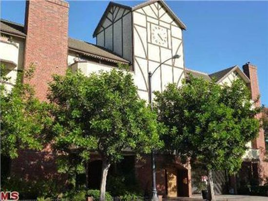 282 Redondo Ave UNIT 206, Long Beach, CA 90803