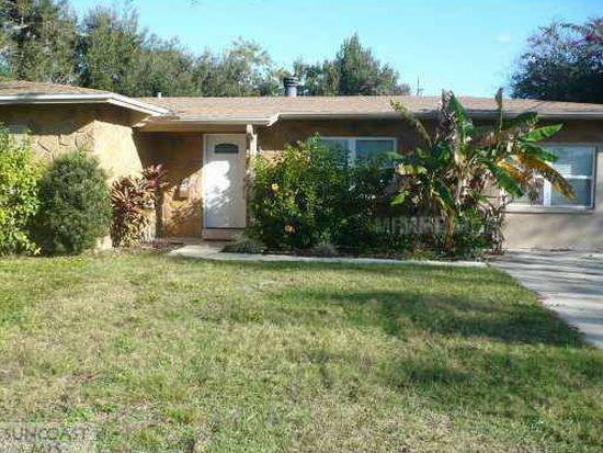 5818 Oxford Dr, Tampa, FL 33615