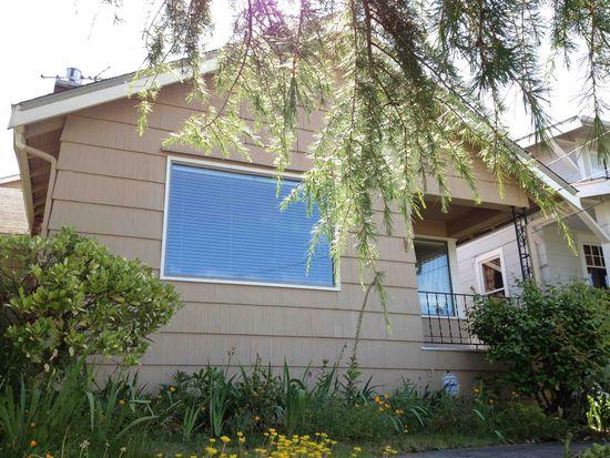 8236 Latona Ave NE, Seattle, WA 98115