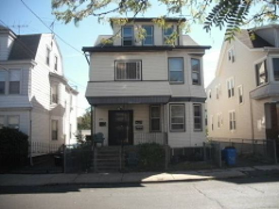 244 Myrtle Ave # 3, Irvington, NJ 07111