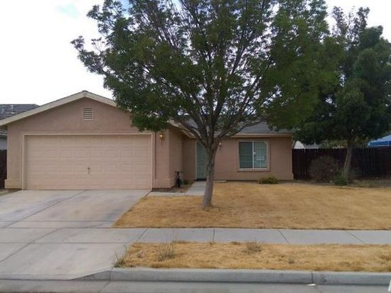 1468 Bentley Dr, Los Banos, CA 93635