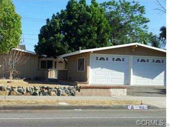 1812 E Santa Ana St, Anaheim, CA 92805