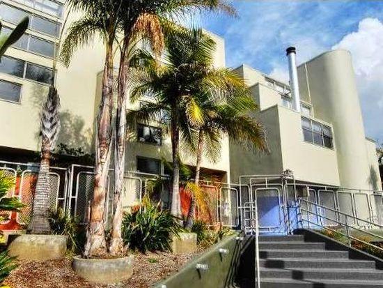 821 Bay St APT C1, Santa Monica, CA 90405